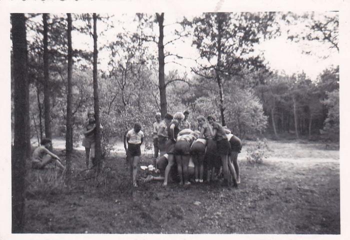 gjc-1955-bos