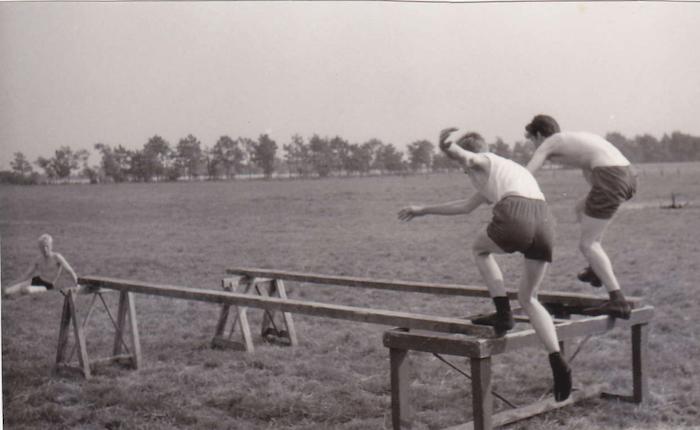 gjc-1955-evenwichtsbalk