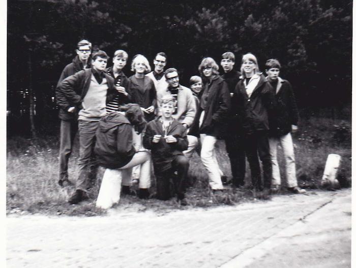 gjc-1955-groepje