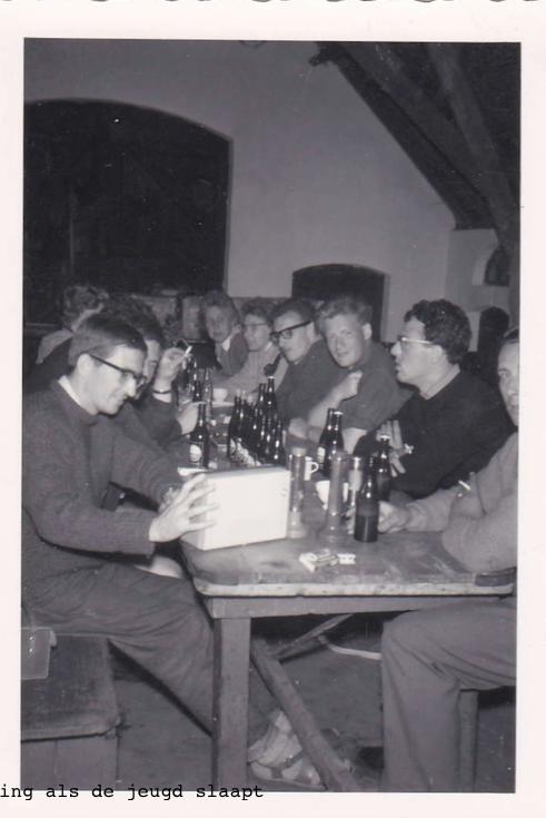 gjc-1955-leidinghok