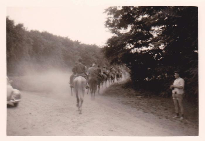gjc-1955-paardrijden