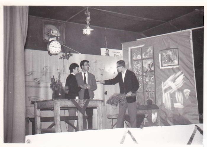 gjc-1955-toneel