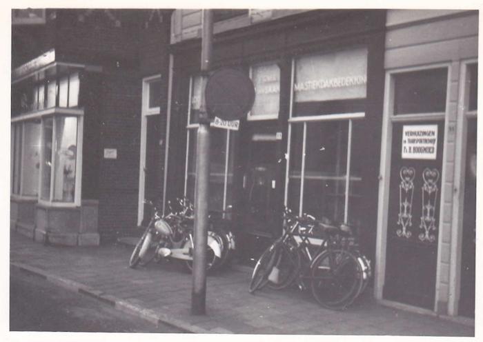 gjc-1955-vergaderlokatie