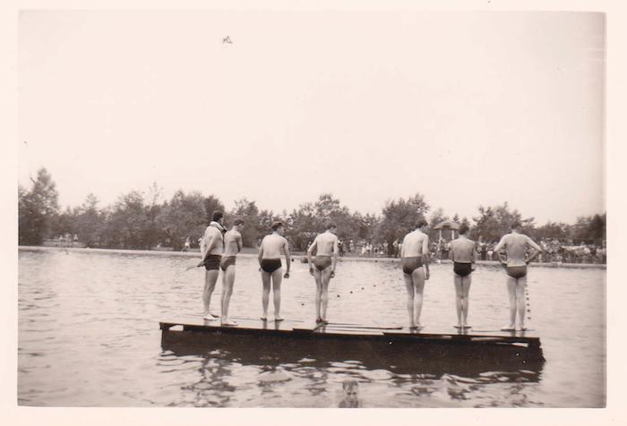gjc-1955-vlot