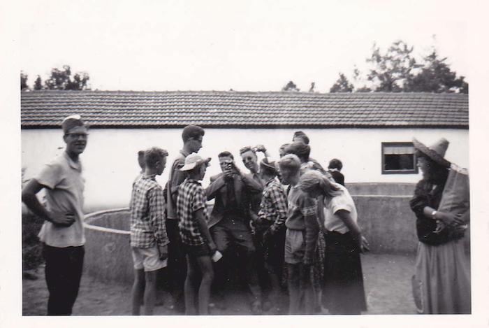 gjc-1955-vossen