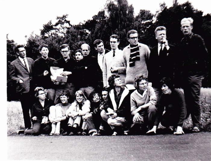 gjc-kamp-1955-met-jan-en-ineke