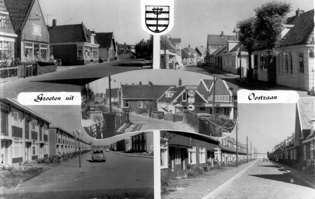 groeten-uit-oostzaan-1960