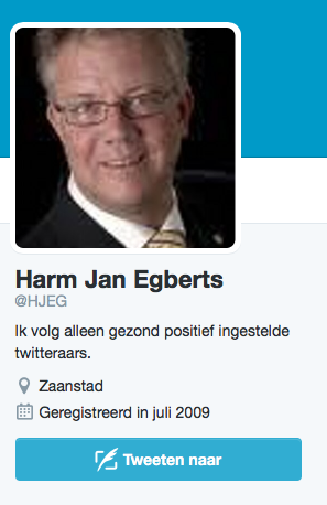 harm-jan-egberts