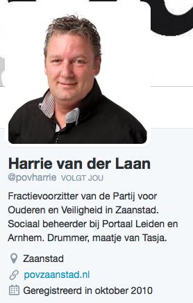 harrie-van-der-laan-twiter