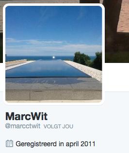 marc-wit