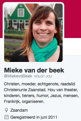 mieke-van-der-beek