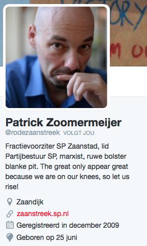 patrick-zoomermeijer