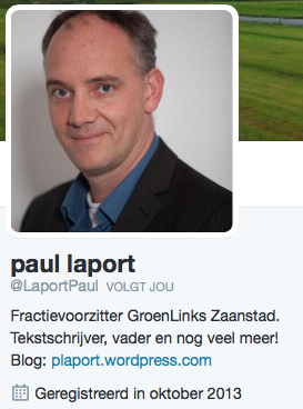 paul-laport-twitter