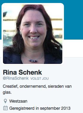 rina-schenk
