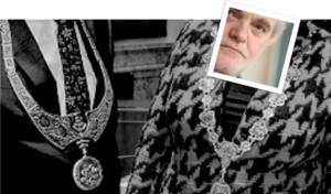 robert-van-tellingen-burgemeester