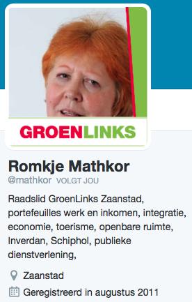 romkje-mathkor-twitter