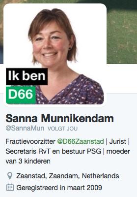 sanna-munnikendam-twitter