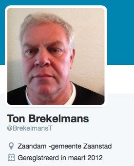 ton-brekelmans