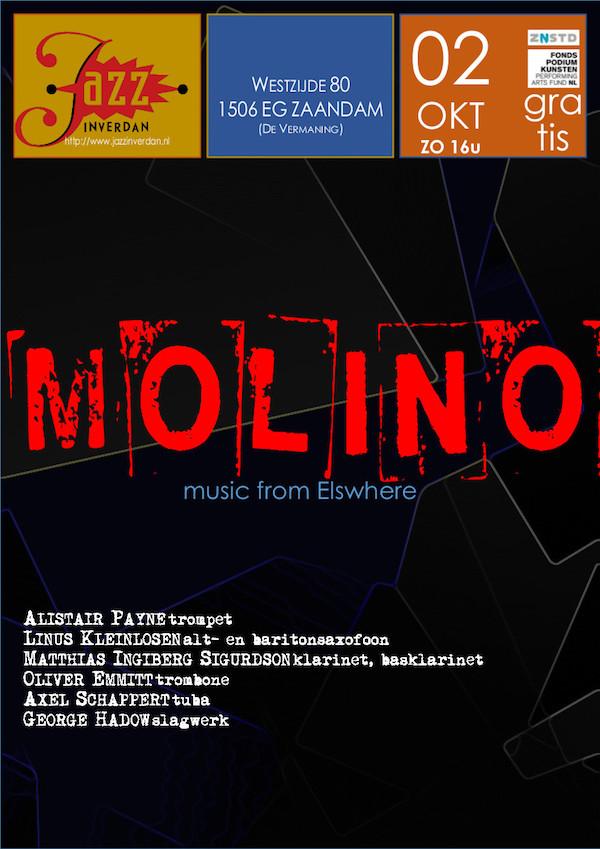 aff-2016-10-02-molino-webversie-jpg