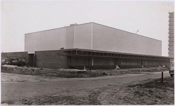 de-vang-1968