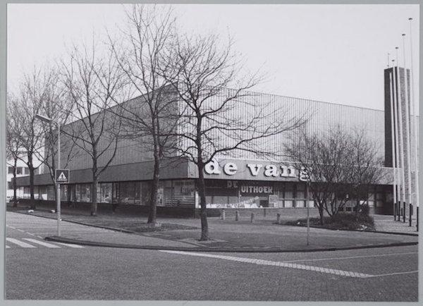 de-vang-1992