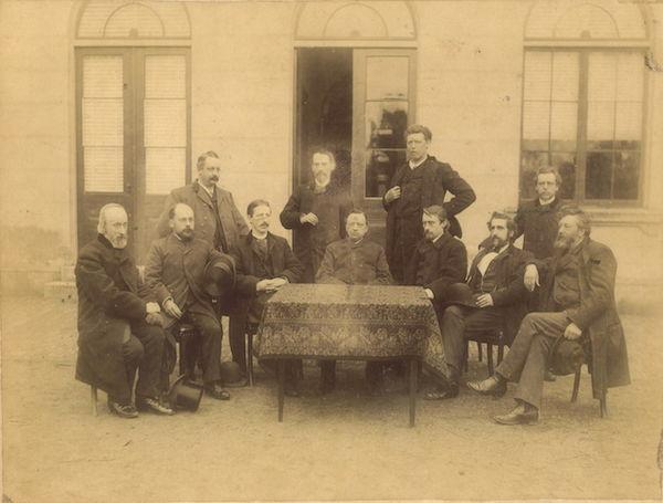 docenten-1890
