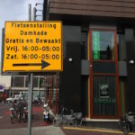 fietsenstalling-damkade-2