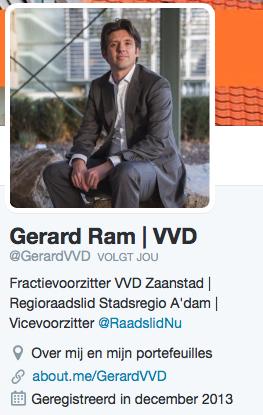 gerard-ram