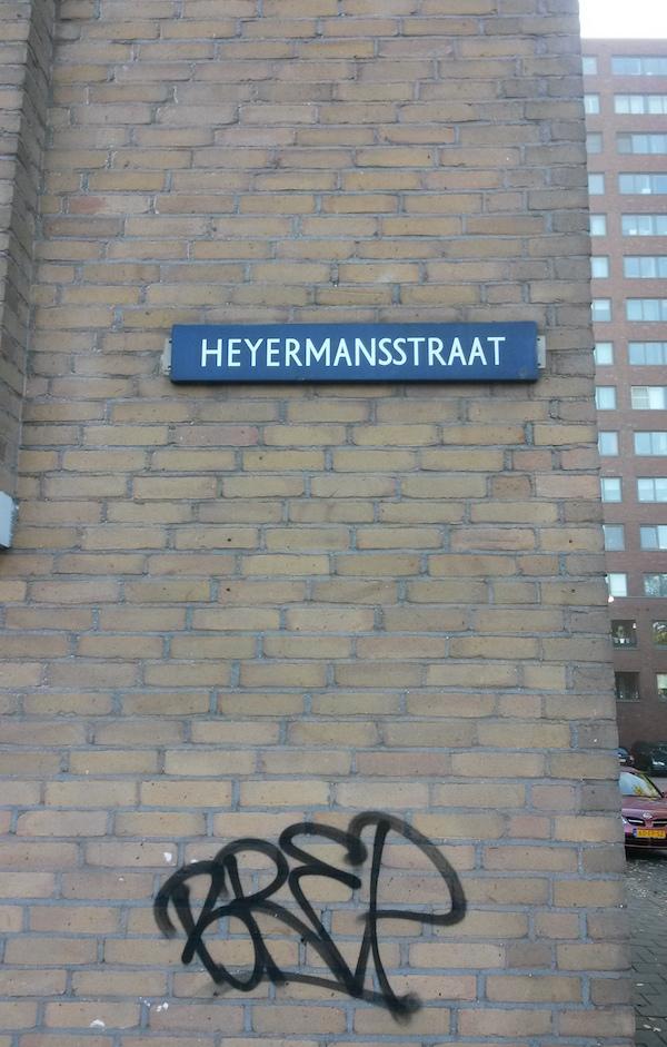 heyerman-groot