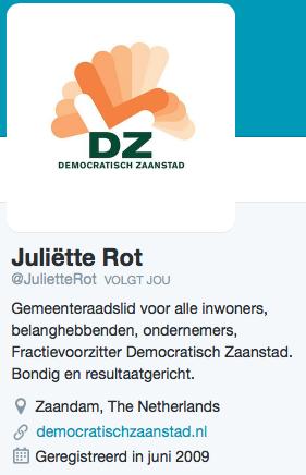 juliette-rot