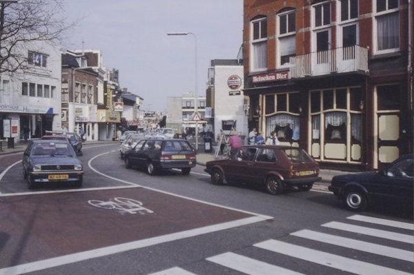 koperen-bel-1990