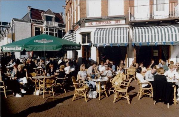 koperen-bel-1995