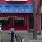 kota_radja-copy