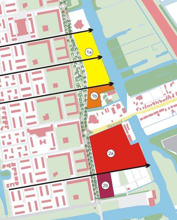ontwikkelgebieden-poelenburg