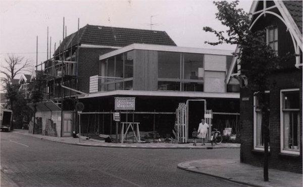 oostzijde-124-1966