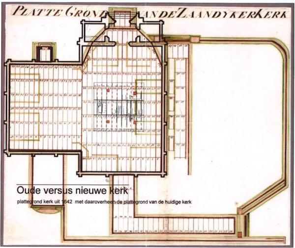 plattegrond-zaandijkerkerk