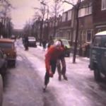 schaatsen-koog-1979