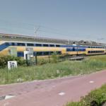 trein-hoornse-lijn