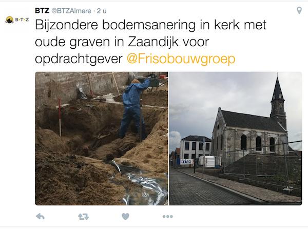tweet-zaandijkerkerk-copy