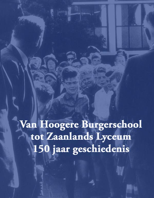 van-hoogere-burgerschool