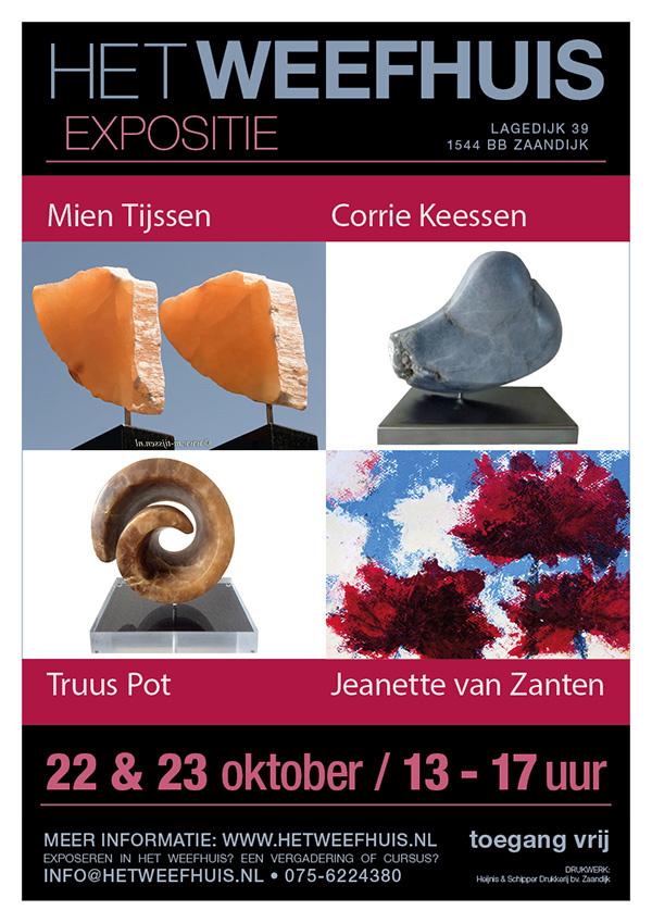 weefhuis-22-23-okt-2016