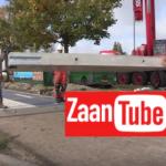 zaantube-solaroad