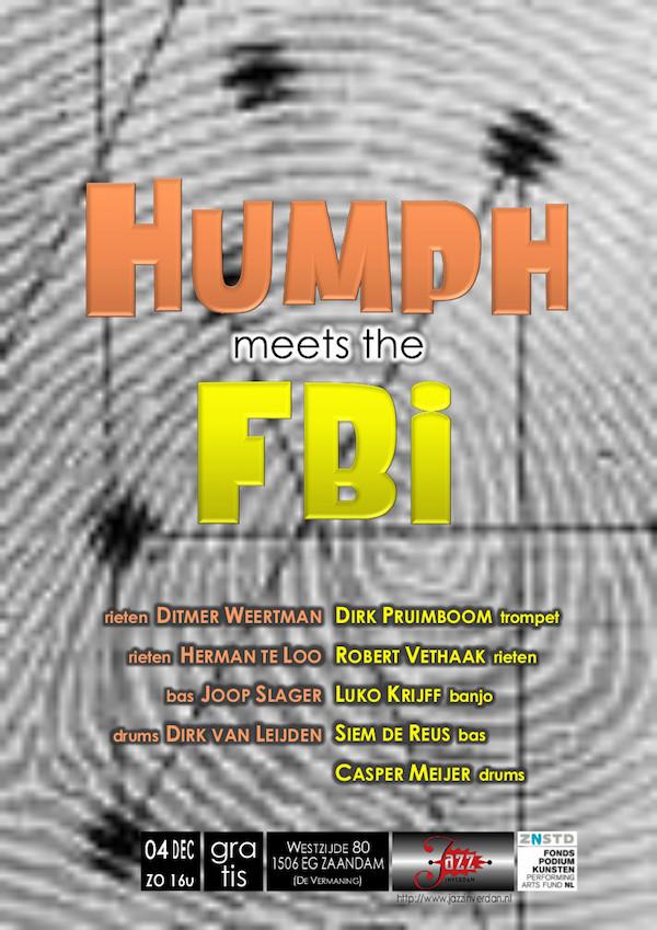 2016-12-04-humph-meets-the-fbi-webversie-jpg
