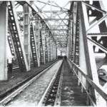 brug-in-gebruik-genomen-1907