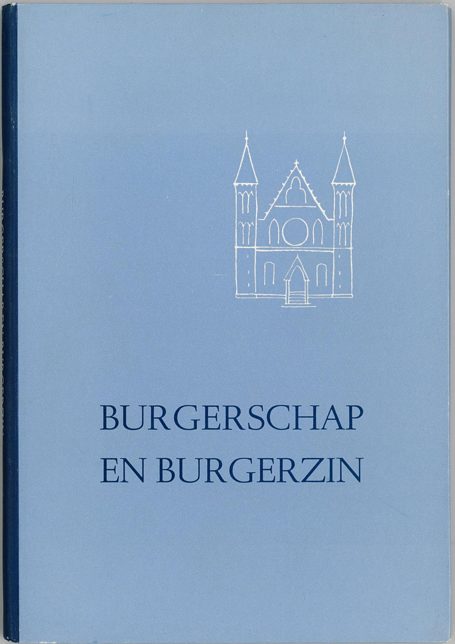 burgerschap_burgerzin_1