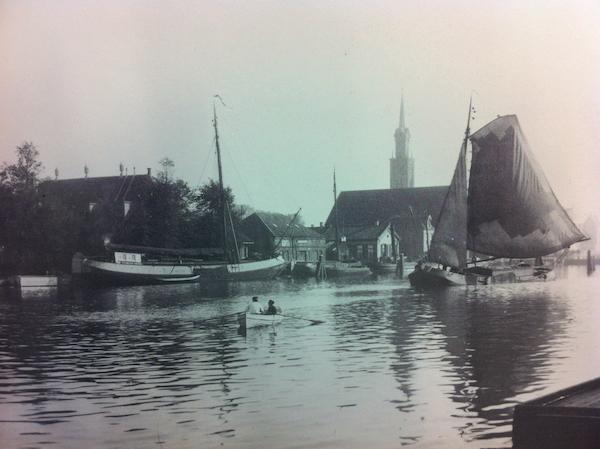 haven-zaandam-1900