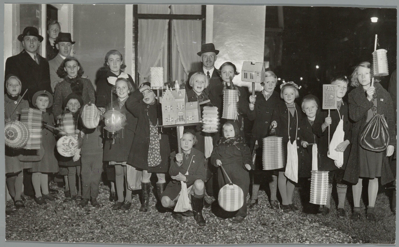 lampion-van-bouwplaat-havenkantoor-in-1938-2222918