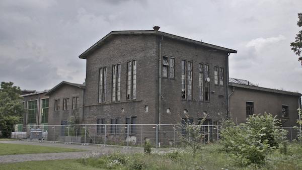 onl_industrie_hembrug-c_-vpro