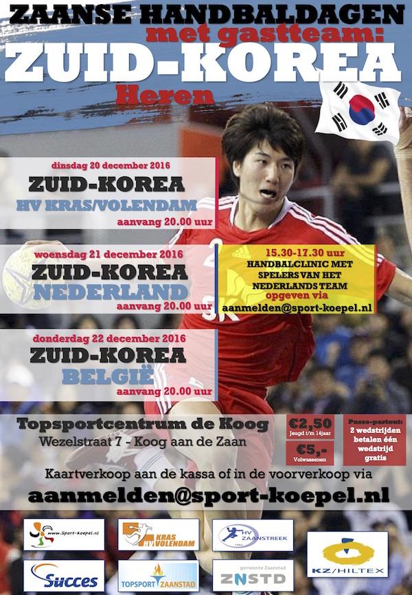 poster-zaanse-handbaldagen-2016-met-sponsoren