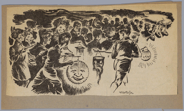 sint-maartenoptocht-prent-m-oortwijn-1912-31-01254